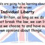 British Values 2
