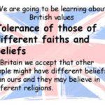 British Values 5